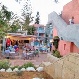 marilisa-hotel-kavine-12720