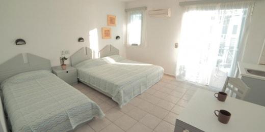 marilisa-hotel-lovos-12719