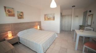 marilisa-hotel-numeris-12715