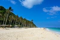 filipinai-papludimyje-10528