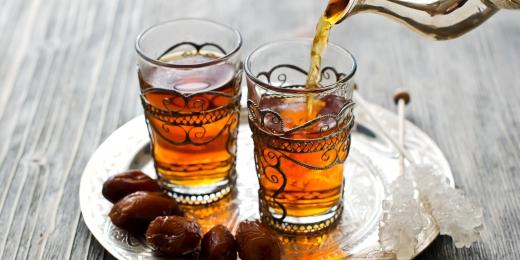 turkiska-arbata-1476