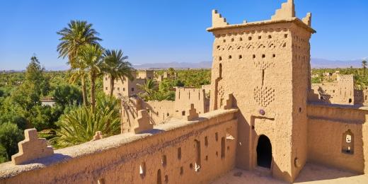 marokas-6088
