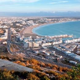 marokas-agadiras-6089