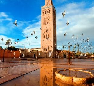 marokas-marakesas-6085