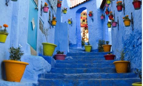 marokas-safsaunas-6086
