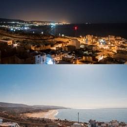 50_taghazout-a-urbanas-foto-13462