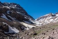 tubkalas-kalnas-11553