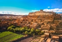 ait-benhaddou-marokas-11562