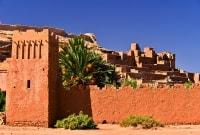 ait-benhaddou-maroke-11563