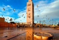 marokas-marakesas-11569