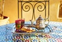 marokietiska-arbata-11570