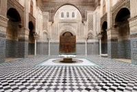 marakesas-marokas-architektura-11588