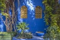 marakesas-marokas-majorele-gardens-11586