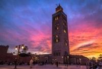 marakesas-marokas-vakaras-11587