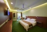 masaaree-boutique-hotel-kambarys-10372