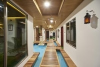 masaaree-boutique-hotel-tiltelis-10378