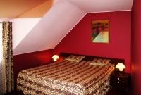 poilsis-druskininkuose-viesbutis-meduna-dvivietis-6021