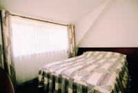 poilsis-druskininkuose-viesbutis-meduna-lova-6023