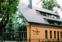 poilsis-druskininkuose-viesbutis-meduna-fasadas-6024