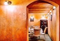 poilsis-druskininkuose-viesbutis-meduna-interjeras-6025
