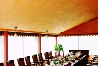 poilsis-druskininkuose-viesbutis-meduna-restoranas-6027
