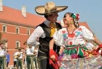 meksika-sokiai-16934