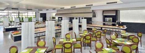 melia-benidorm-restoranas-14425