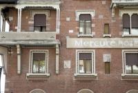 mercure-milano-regency-hotel-3648