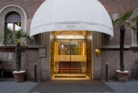 mercure-milano-regency-viesbutis-3652