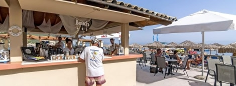 messonghi-beach-holiday-resort-baras-14923