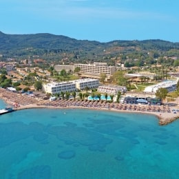 messonghi-beach-holiday-resort-papludimys-14925