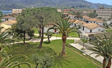 messonghi-beach-holiday-resort-teritorija-14922