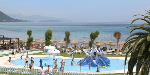 messonghi-beach-holiday-resort-vaiku-baseinas-14924