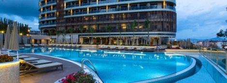 michell-hotel-spa-13646