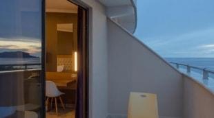 michell-hotel-spa-balkonas-13637