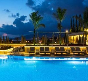michell-hotel-spa-baseinas-vakare-13638