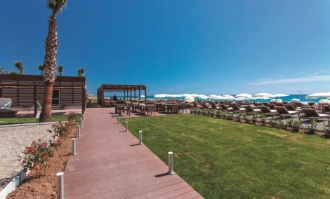 michell-hotel-spa-beach-13639