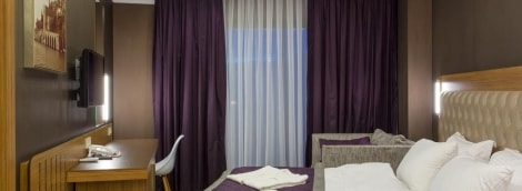 michell-hotel-spa-kambarys-13640