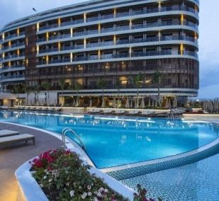 michell-hotel-spa-viesbutis-13644
