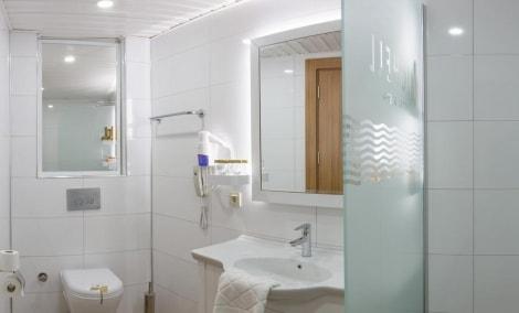 michell-hotel-spa-vonia-13645
