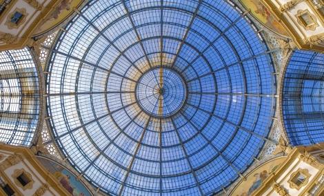 milanas-galerijos-stogas-3011