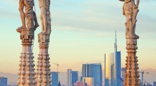milano-katedros-stogas-3009