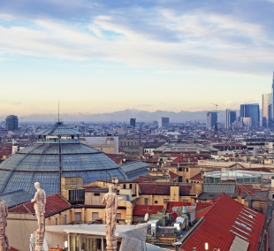 milano-miestas-3010