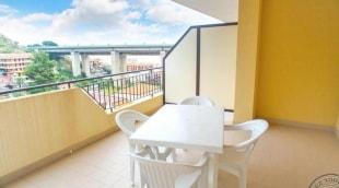 miosotis-apartments-balkonas-16135