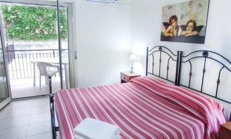 miosotis-apartments-miegamasis-16137