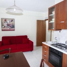 miosotis-apartments-virtuve-16140