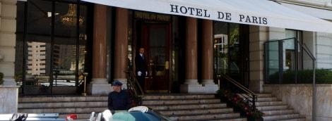hotel-de-paris-monakas-16845