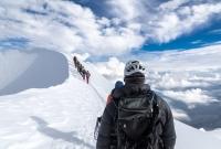 alpinistai-6694
