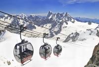 kalnai-gondola-6695