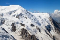 prancuzija-kalnai-6698